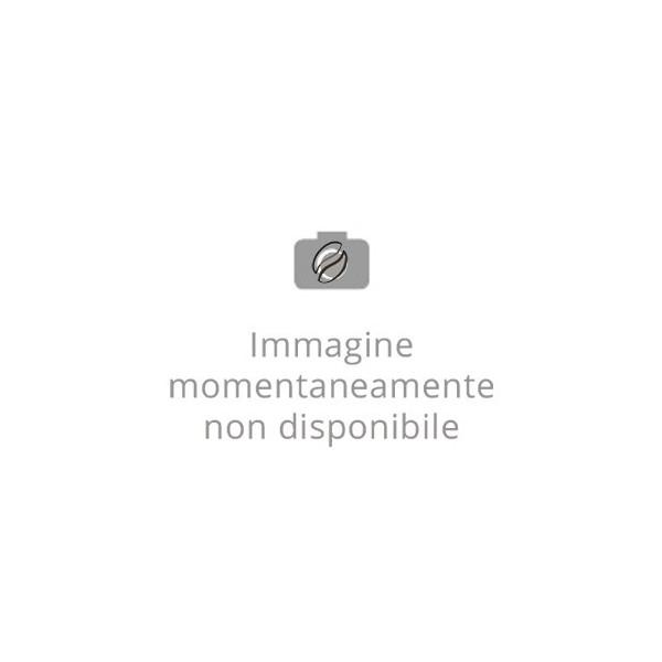 FANGOROSSO NATURALE 500 ML