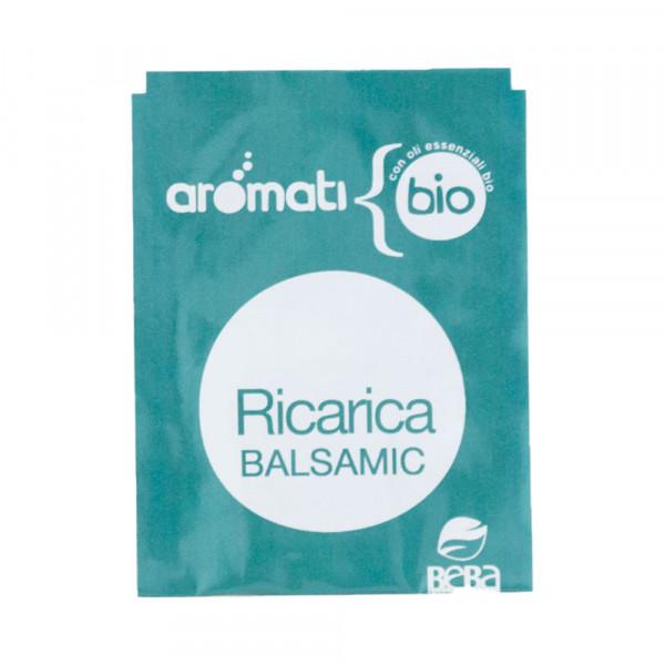 AROMATI RICARICA BALSAMIC