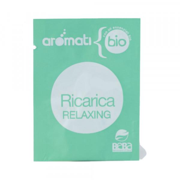 AROMATI RICARICA RELAXING