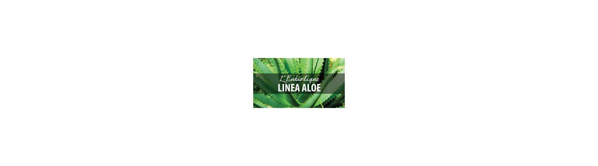 Linea Aloe