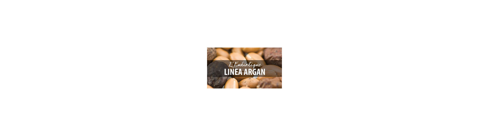 Linea Argan