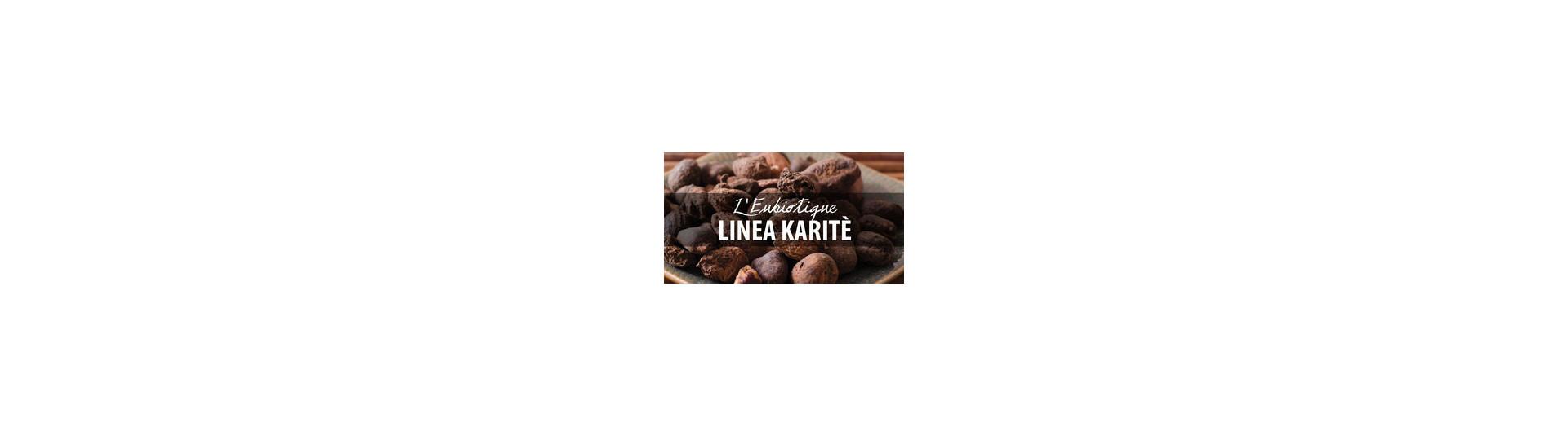 Linea Karitè